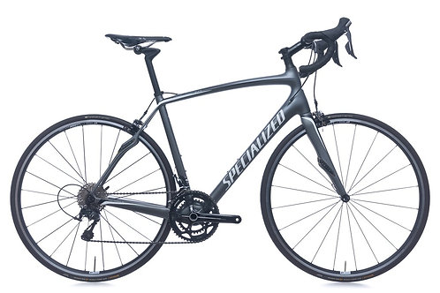 Specializer Roubaix Sport 58cm
