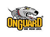 OneGuard.jpg