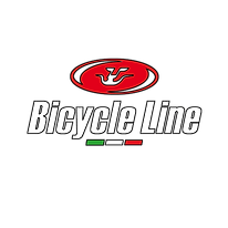 Bycicle line - 12.png