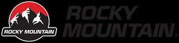 ROCKY MOUNTAIN 03.JPG