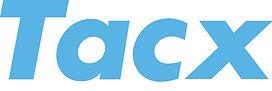 Tacx.jpg