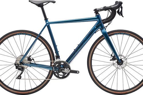Cannondale CAAD X