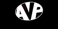 LOGO-AVPWEB_OUTLINE.png