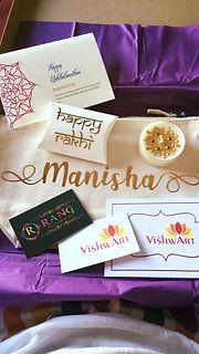 Manisha Review.jpg