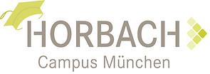 Horbach Campus München
