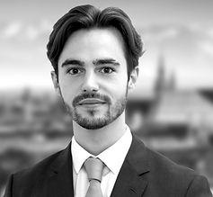 Philip Danes Berater Horbach München