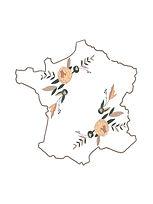 Carte de la France.JPG