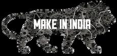 MakeInIndia.png