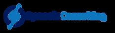 Synesis-Logo-250x49.png