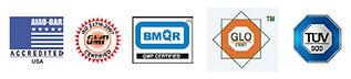 certifications2.jpg