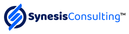 Synesis-Logo-PNG-Tm.png