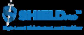 logo-min (1).png