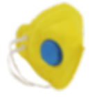 Mask with valve.png