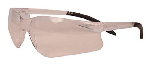Acme Safewell Asp102-C/A Protective Polycarbonate Eyewear