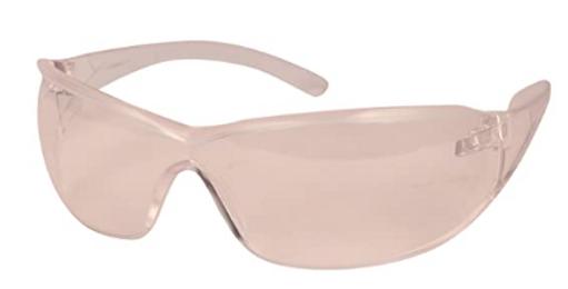 Acme SAFEWELL™  Asp101 Anti-Scratch Polycarbonate Eyewear