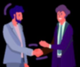 Partner-Program_edited.png