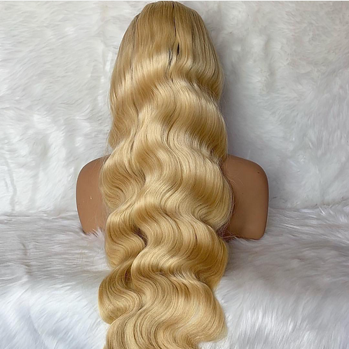 Russian Blonde Bundles