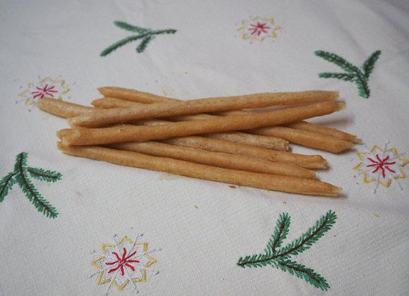 Bolsa de rosquilletas 50 gr