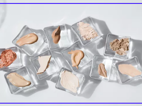 16 Tinted Moisturizers for Flawless Skin