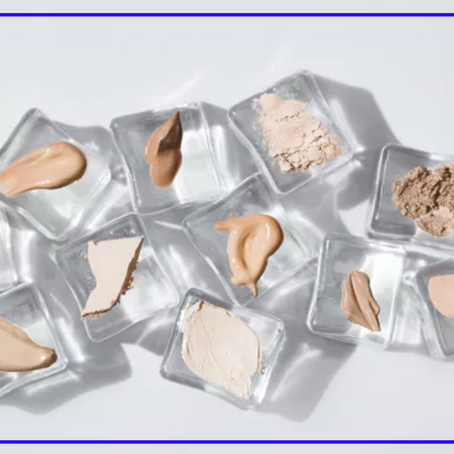 20 Tinted Moisturizers for Flawless Skin