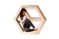 Hex+Cube+G3