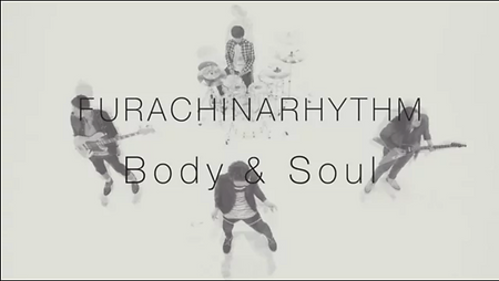 Body&Soulサムネイル.png