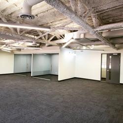 The Jasper 4th Floor Showroom