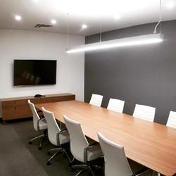 Global Upholstery Group