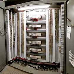 800 Series PLC Upgrade