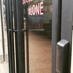 Smart Door Control