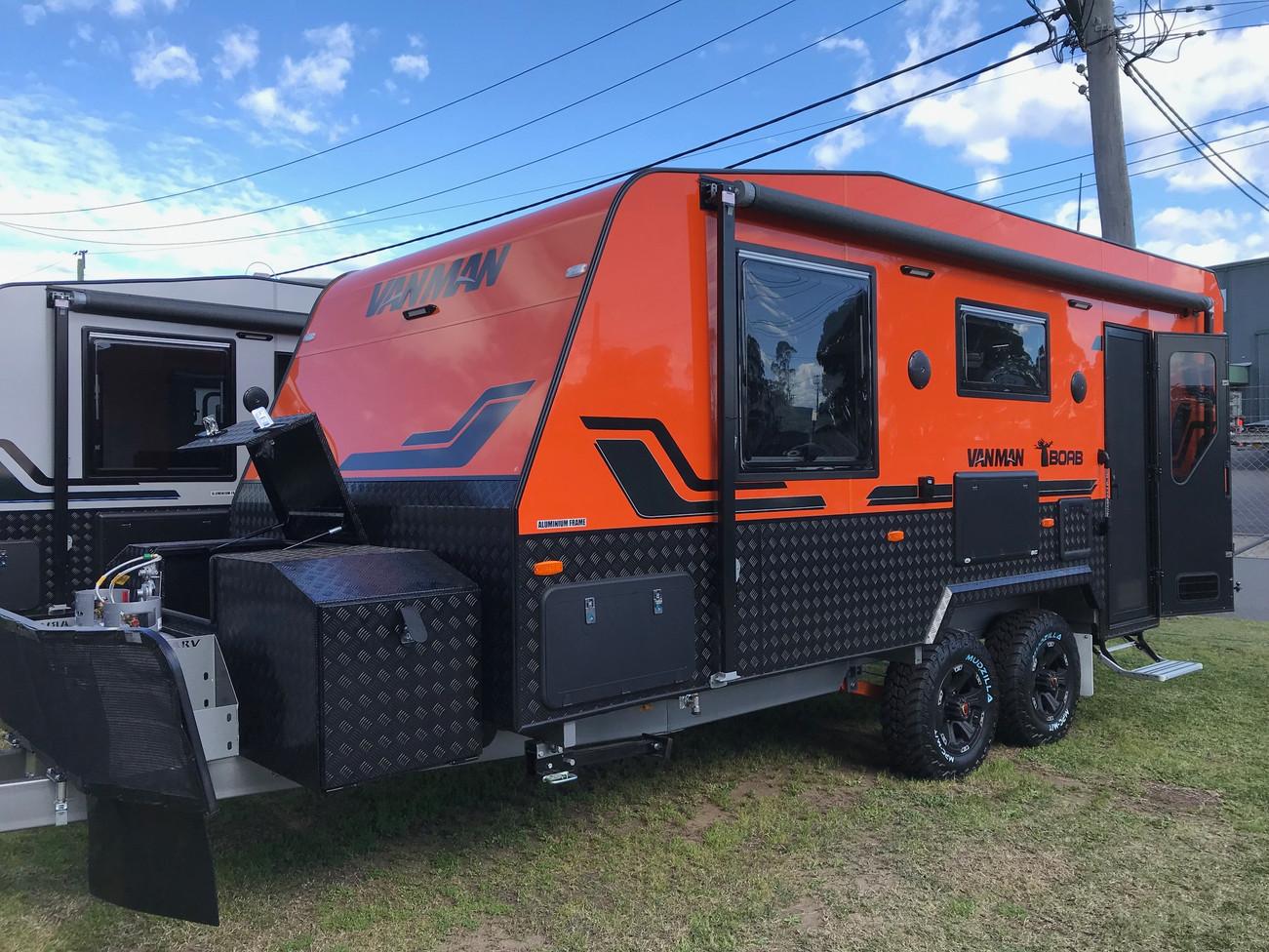Vanman caravans boad (2).jpg
