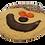 Thumbnail: SMILEY FACE