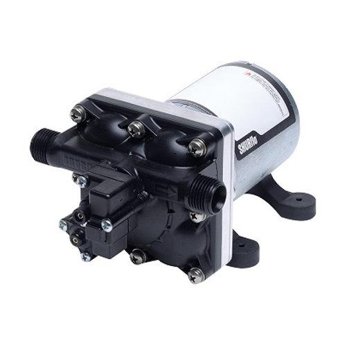 Shurflo 12V pump 11.7 LPM