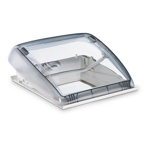 Dometic Mini Skylight 400 x 400mm