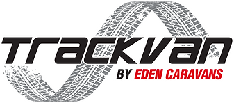 track van logo.png