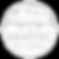 vantec-logo_edited.png