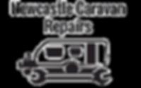 Newcastle caravan repairs