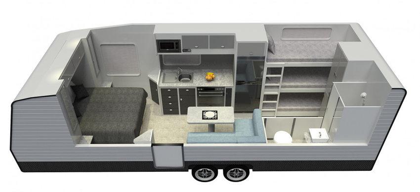 Trackvan-21-Family-By-Eden-Caravans-2000