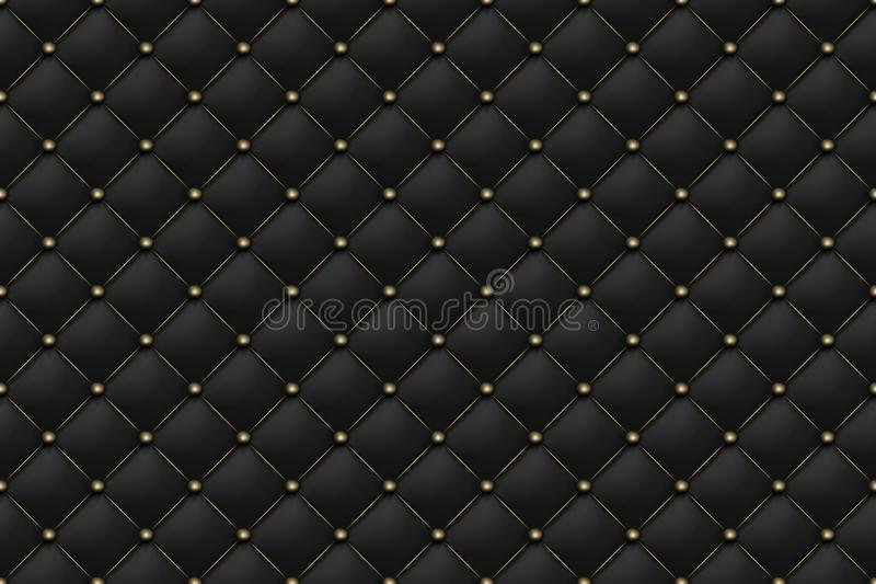 black-matte-leather-texture-seamless-pat