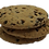 Thumbnail: AMERICAN CHOCOLATE CHIP