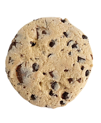 AMERICAN CHOCOLATE CHIP