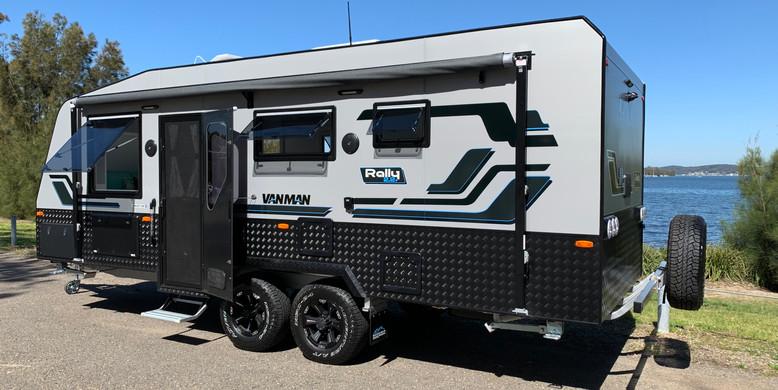 Vanman caravans rally (39).JPG
