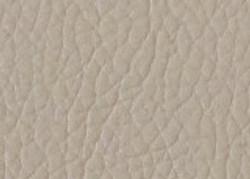 vegas_microfibre_cashmere