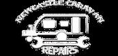 newcastle-caravan-repairs-logo-obkbvvqeq