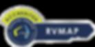 RVMAP Key