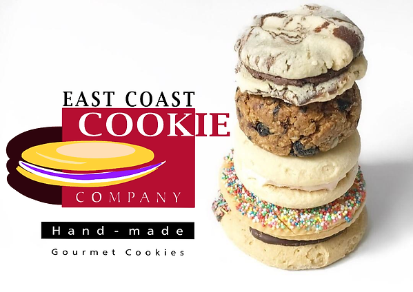 East Coast Cookies Melbourne.png
