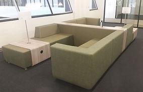 New Age Upholstery Commerical (4).jpg