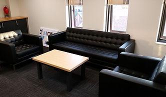 New Age Upholstery Commerical (3).jpg