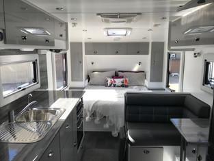 Vanman caravans boad (4).jpg