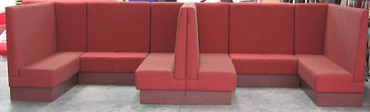 NEW%20AGE%20UPHOLSTERY%20Commerical%20fi